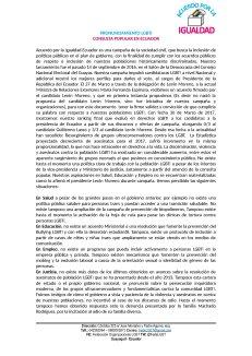Boletin_acuerdo_por_la_igualdad_consulta_popular_2_000