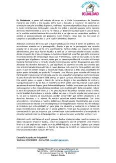Boletin_acuerdo_por_la_igualdad_consulta_popular_2_001