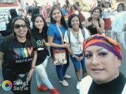 Fotos no profesionales del Orgullo Guayaquil Pride Gay Ecuador 2018 (124)