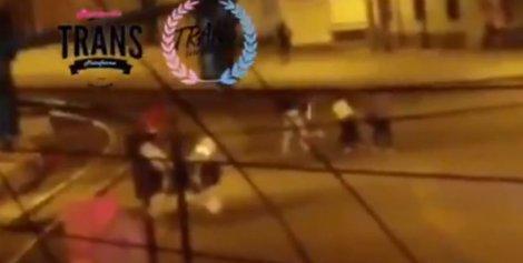 captura-del-video-agresion-una-mujer-trasngenero-ecuador-1540231467642.jpg