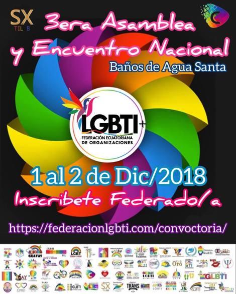 3encuentro nacional_ federacion de organizaciones lgbt ecuador.jpg