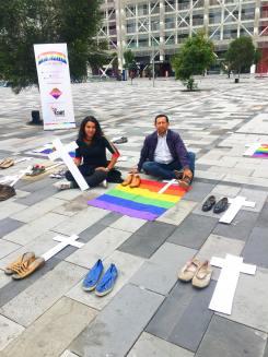diane rodriguez en quito, silueta x, despenalizacion homosexualidad ecuador lgbt (6)