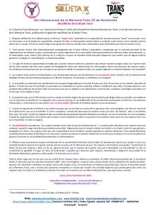 Manifiesto-Mujer-Trans-Dia-Internacional-Memora-Trans-20-de-Noviembre-Colectiva-Transfeminista-Asoci