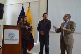 FemRock de Ecuador colectivo entrega reconocimientos Valdivia (1)