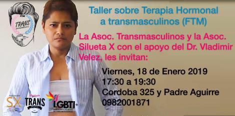 transmasculinos-terapias de hormonas.jpg