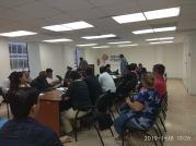 asosiacion silueta x articula mesa interinstitucionalidad con defensoria del pueblo ecuador para eliminar clinicas de torturas destransexualizacion o deshomosesualizacion2