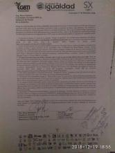 asosiacion silueta x articula mesa interinstitucionalidad con defensoria del pueblo ecuador para eliminar clinicas de torturas destransexualizacion o deshomosesualizacion8