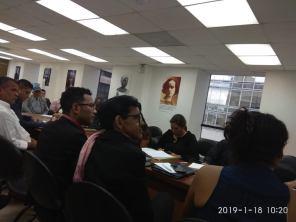 asosiacion silueta x articula mesa interinstitucionalidad con defensoria del pueblo ecuador para eliminar clinicas de torturas destransexualizacion o deshomosesualizacion9