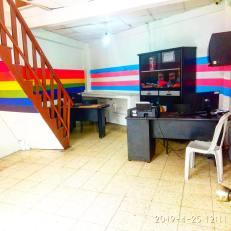 oficinas silueta x-federacion ecuatoriana organizaciones lgbt-camara de comercio y negocios lgbt- casa de acogida (10)
