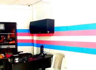 oficinas silueta x-federacion ecuatoriana organizaciones lgbt-camara de comercio y negocios lgbt- casa de acogida (11)