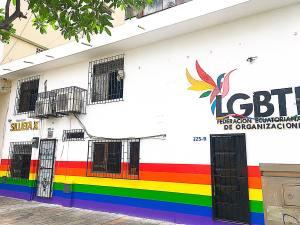oficinas silueta x-federacion ecuatoriana organizaciones lgbt-camara de comercio y negocios lgbt- casa de acogida (2)