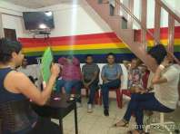 taller del uso de condon o preservativo en la asociacion silueta x (9)