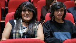 Presentación de la Guía tecnica de prevención del bullying por orientación sexual e identidad de género en Ecuador (5)