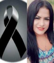 Mujer Trans asesinada en Ecuador 2