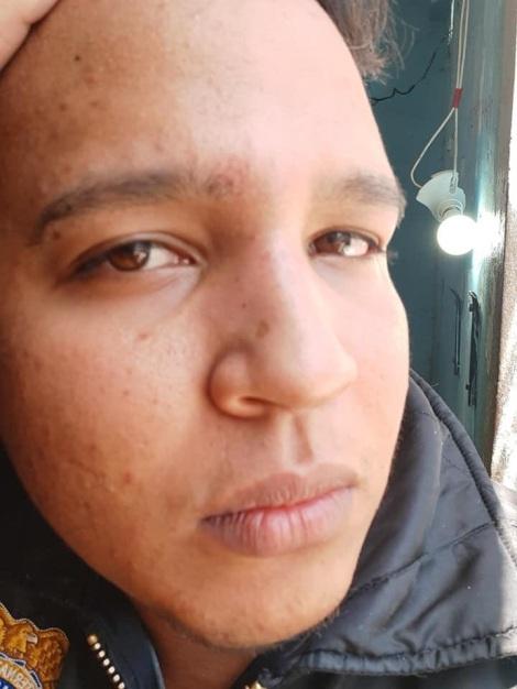 Persecución judicial a miembro de la Policía de Ecuador que es abiertamente LGBTI 4.4.4.jpg