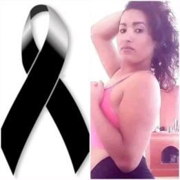 Trans asesinada en Quitumb de 20 puñaladas