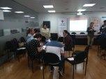 Centro Psico Trans de Silueta X participo en Taller de Trabajo con CARE Ecuador (11)