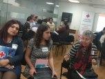 Centro Psico Trans de Silueta X participo en Taller de Trabajo con CARE Ecuador (6)